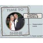 Wedding Wishes #8