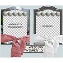 Wedding Wishes #15