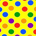 yellowpolkadots