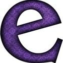 lower_e
