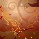 vector-flower-patterns-background-