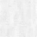 paper white weave