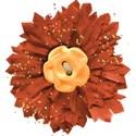 MLIVA_UBI-fs-flower2