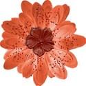 MLIVA_UBI-fs-flower4