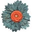 MLIVA_UBI-fs-flower5