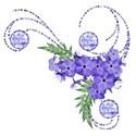 wisteria dreams_swirl 2