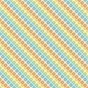 jennyL_cool_pattern7