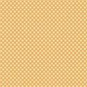 jennyL_cool_pattern17