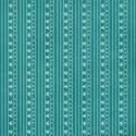 jennyL_cool_pattern11