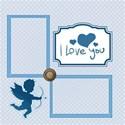 love 20110127