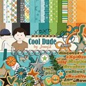 PREVIEW_cool dude