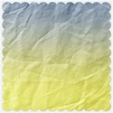Scalloped Paper Pack #1 - 06