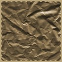 \Scalloped Paper Pack #1 - 05
