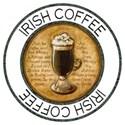 Irish Stamps - 02