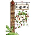 armina_strawberry_welcome