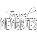 treasuredmemories