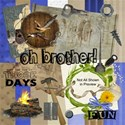 oh brother kit cover (Large)