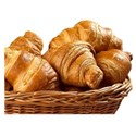 Basket-with-Croissants