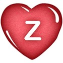 z-heart_mikki