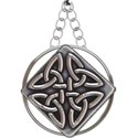 Celtic Symbol Charms - 01