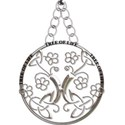 Celtic Symbol Charms - 12