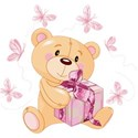 little bear1