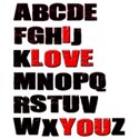 abc_i love you 1