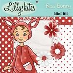 Easter Red Kit