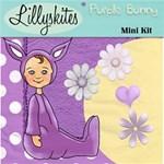 Purple Easter Kit