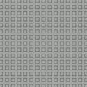 Black squares2