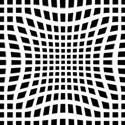 Black squares11