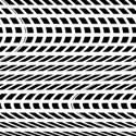 Black squares14