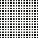 Black squares24