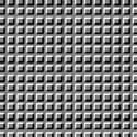 Black squares27