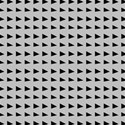 Black squares 3 emb