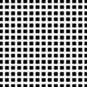 Black squares10 emb