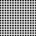 Black squares13 emb