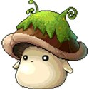 Monster_Mossy_Mushroom