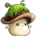 MS_Monster_Algae_Mushroom