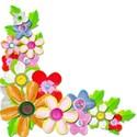 floral corner 2