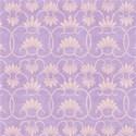 shellychua_flowermedley_paper1