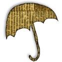 umbrella2_mikki_livanos
