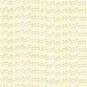 shellychua_flowermedley_paper2