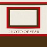 Photo of Year  kits