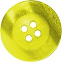 button yellow