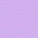 paper 29 circles purple