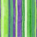 paper 96 multi purple green