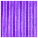 paper 95 stripes purple layer