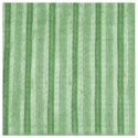 paper 95 stripes green layer