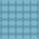 Baby Blue Paper Set - 08